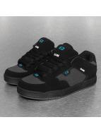 Globe Zapatillas de deporte Scribe negro
