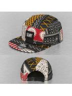 Grimey Wear 5 Panel Caps Fidji bont