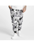 Grimey Wear Jogging Core camouflage