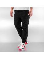 Grimey Wear Jogging pantolonları Twill Peach sihay