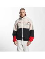 Grimey Wear Lightweight Jacket G-Skills black