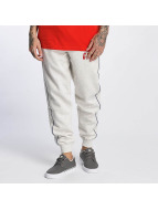 Grimey Wear Pantalón deportivo The Payback gris