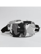 Grimey Wear Sac Double Face Fany camouflage