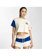 Grimey Wear T-shirtar Wear Walk On By vit