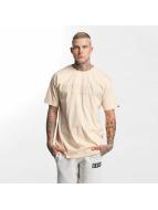 Grimey Wear T-Shirty G-Skills rózowy