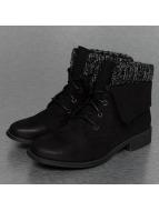 Hailys Çizmeler/Kısa çizmeler Ariana sihay