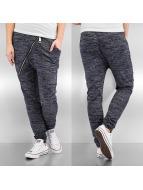 Hailys Спортивные брюки Holly серый
