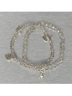 Hailys armband Chrissy wit