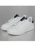 Hailys Baskets Dana blanc