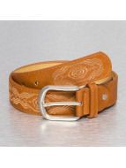 Hailys Belt Soraya brown