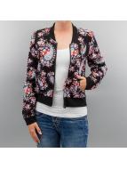 Hailys Bomber jacket Felicia black