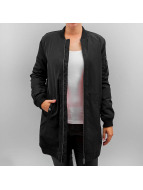 Hailys Bomber jacket Alexa Pop black