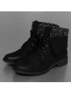 Hailys Boots/Ankle boots Ariana black