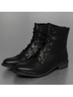 Hailys Boots/Ankle boots Annie black