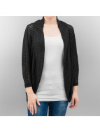 Hailys Cardigan Lilly black