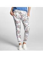 Hailys Chino pants Jada Summer white