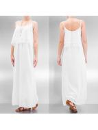 Hailys Dress Lety white