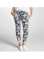 Hailys Kumaş pantolonlar Jada Summer mavi
