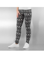 Hailys Legging/Tregging Ola Winter black