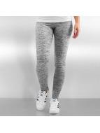 Hailys Legging/Tregging Ola Winter gray