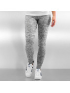 Hailys Leggings Ola Winter gris