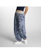Hailys Pantalon chino Jasmin beige