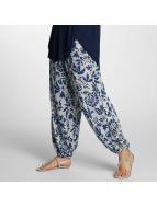 Hailys Pantalone chino Jasmin beige