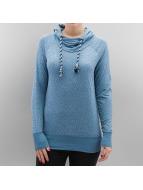 Hailys Pullover Dana blau