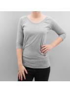 Hailys Pullover Nary gray