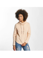 Hailys Pullover Desiree rose