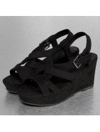 Hailys Sandals Kate black