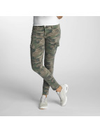 Hailys Skinny jeans Melli camouflage