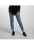 Hailys Skinny Jeans Jane modrý