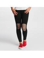 Hailys Skinny Jeans Netty sihay