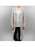 Hailys Strickjacke Sophy grau