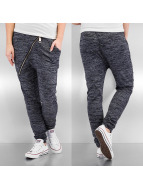 Hailys Sweat Pant Holly grey