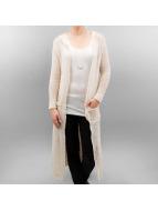 Hailys vest Sophy beige