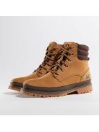 Helly Hansen Boots Gataga beige