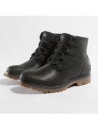 Helly Hansen Boots Cordova black