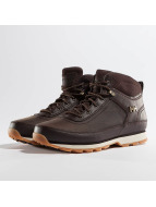 Helly Hansen Boots Calgary brown
