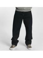 Homeboy Baggy jeans X-Tra indigo