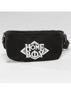 Homeboy Borsa New School nero