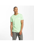 Homeboy T-shirt Take You Home verde