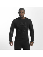 Horspist Sweat & Pull Rock Anjo noir