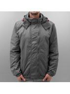 HQ Демисезонная куртка Break Windbreaker серый