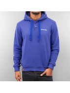 HQ Hoody Mike violet