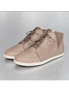 Hub Sneaker Miles WL grau