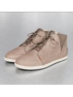 Hub sneaker Miles WL grijs