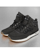 HUF Baskets HR-1 noir