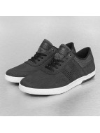 HUF Baskets Hufnagel ll noir